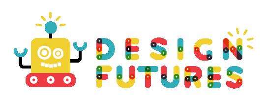 Design Futures Logo